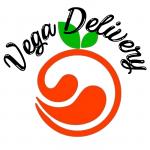 vega delivery (10)